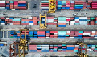 Grand export et e-commerce: l'essentiel sur les formalités douanières