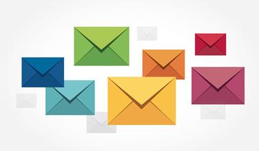 Mettre à jour vos adresses clients : rien de plus facile !