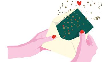 Quel impact émotionnel pour le courrier publicitaire ?