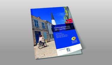 photo de la brochure du livre blanc