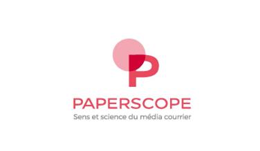 Guides des études Paperscope