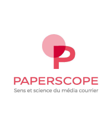 Paperscope