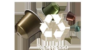 La poste et nespresso s associent pour d velopper un nouveau service de collecte des capsules - Point collecte capsule nespresso ...