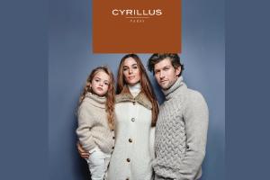 Comment Cyrillus remet le catalogue à la page