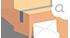 Les services de la poste pour les entreprises la poste - Localiser bureau de poste ...