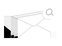 D couvrir les principaux tarifs courrier colis la poste solutions business - Localiser bureau de poste ...