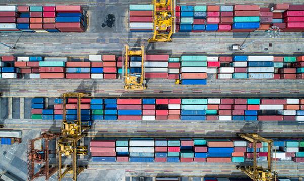 grand export et e-commerce