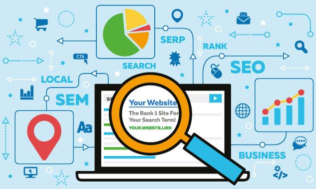 campagnes de pub sur google