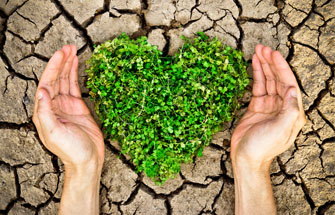 Agir pour le climat ? C'est possible avec LaPoste