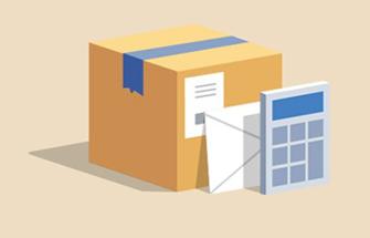 Conseils pratiques la poste - Particulier outils trouver un bureau de poste ...