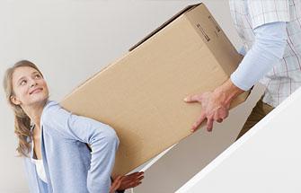 bien vendre d occasion sur internet la poste. Black Bedroom Furniture Sets. Home Design Ideas