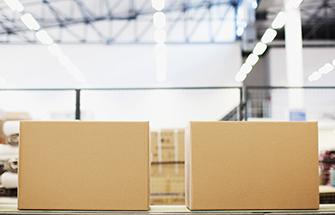 exemple de poids courants la poste. Black Bedroom Furniture Sets. Home Design Ideas