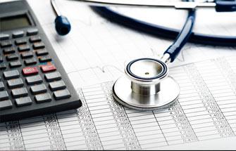 Mutuelle santé obligatoire : quel impact pour les salariés?