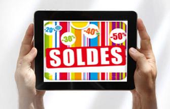 Soldes : comment retourner ou échanger ses achats en ligne?