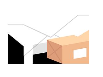 Commander un pr t poster pour envoyer une lettre ou un petit objet vers l - Laposte demenagement suivi courrier ...