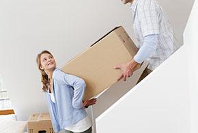 pack d m nagement d m nagement la poste. Black Bedroom Furniture Sets. Home Design Ideas