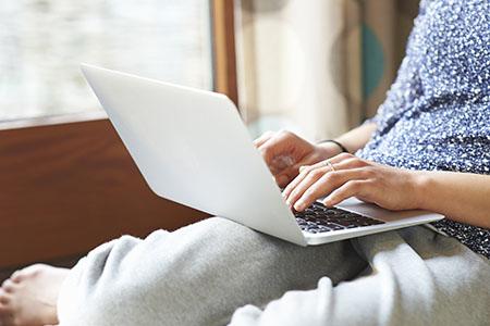 donnez procuration une personne pour qu elle puisse r cup rer vos courriers la poste. Black Bedroom Furniture Sets. Home Design Ideas