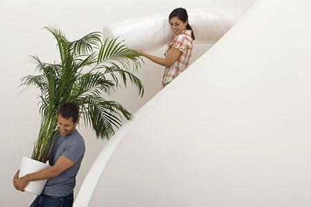g rer simplement la r exp dition de votre courrier la poste. Black Bedroom Furniture Sets. Home Design Ideas