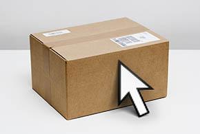 Affranchissez vos colissimo depuis chez vous la poste for Envoyer un colis encombrant