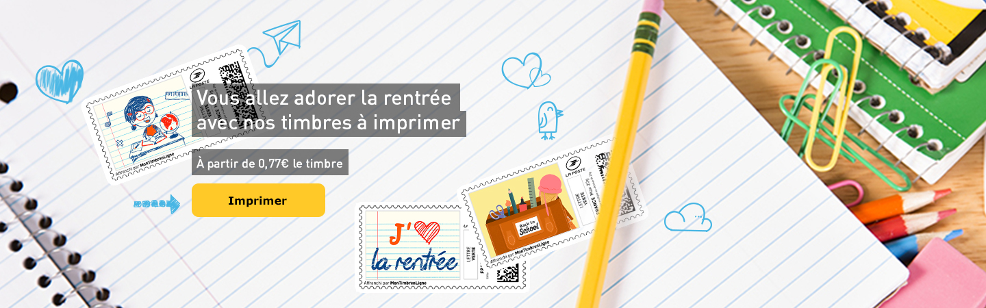 Part_MTEL_rentree_scolaire