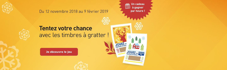 La Banque Postale Dijon Wilson Vinny Oleo Vegetal Info