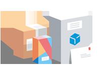 les services de la poste pour les particuliers envoi et suivi de courrier et de colis achats. Black Bedroom Furniture Sets. Home Design Ideas
