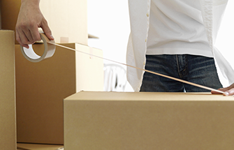 comment b n ficier d 39 une seconde livraison la poste. Black Bedroom Furniture Sets. Home Design Ideas