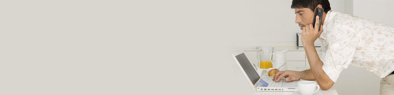 d lai de r tractation achat voiture occasion valenzuela donna blog. Black Bedroom Furniture Sets. Home Design Ideas