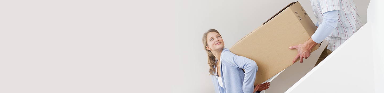 comment faire voyager un colis sans risque de casse la. Black Bedroom Furniture Sets. Home Design Ideas