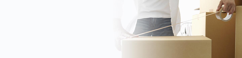 quelques astuces pour r ussir vos envois d objets sp ciaux la poste. Black Bedroom Furniture Sets. Home Design Ideas