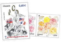 Beaux timbres
