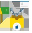 Réception automatique de tous mes documents en ligne