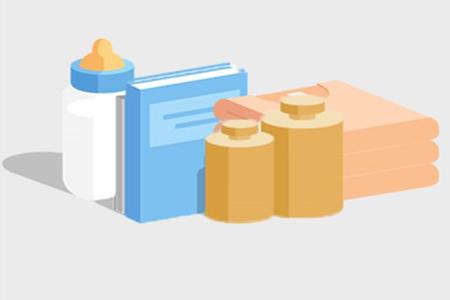 calculer le tarif et les d lais d envoi d un objet par la poste la poste. Black Bedroom Furniture Sets. Home Design Ideas