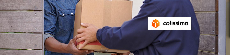 colissimo des services d envoi et de livraison pour vos colis la poste. Black Bedroom Furniture Sets. Home Design Ideas