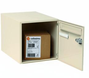 affranchissez vos colissimo depuis chez vous la poste. Black Bedroom Furniture Sets. Home Design Ideas
