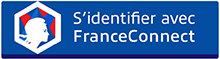 logo France Connect