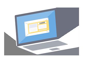lettre recommandée en ligne Envoyer une lettre recommandée en ligne en toute simplicité ! – La  lettre recommandée en ligne