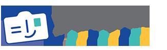 logo youpix