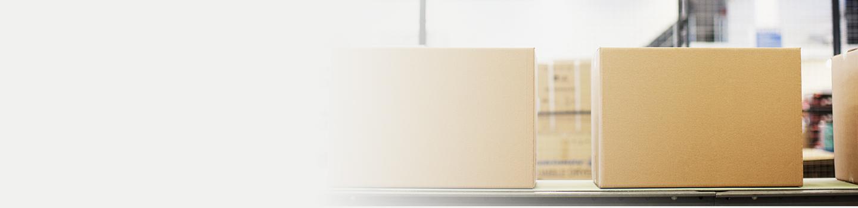 envois sp ciaux peut on vraiment tout poster la poste. Black Bedroom Furniture Sets. Home Design Ideas