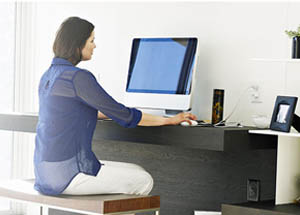 indigestes les cookies informatiques la poste. Black Bedroom Furniture Sets. Home Design Ideas