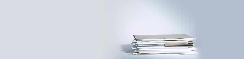 Vrai Ou Faux Les Regles A Connaitre Avant De Jeter Vos Papiers