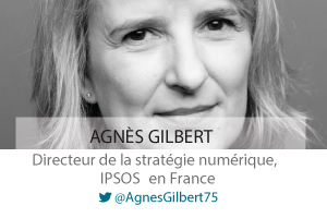 Photo Agnès Gilbert