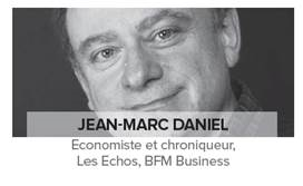 Photo Jean-Marc Daniel
