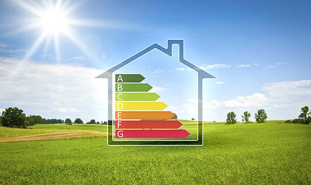 renovation energétique depar