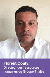 florent douty