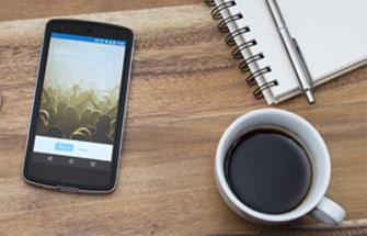 BYOD, CYOD et COPE : définitions et conseils pour les entreprises