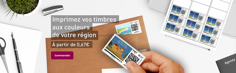 Tous les services pour les professionnels la poste solutions business - Localiser bureau de poste ...