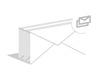 Garde du courrier absence et cong s professionnels la poste - Reexpedition courrier temporaire poste ...