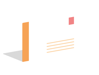Pr t r exp dier organisez vous m me la r exp dition de for Suivi de courrier demenagement la poste