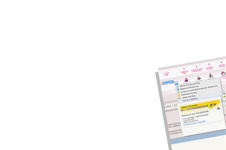 Suivre un envoi tous les modes possibles for Suivre un courrier suivi